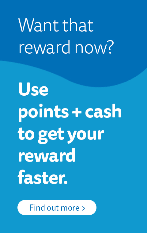 Rewards Tip_Points+ Cash-1