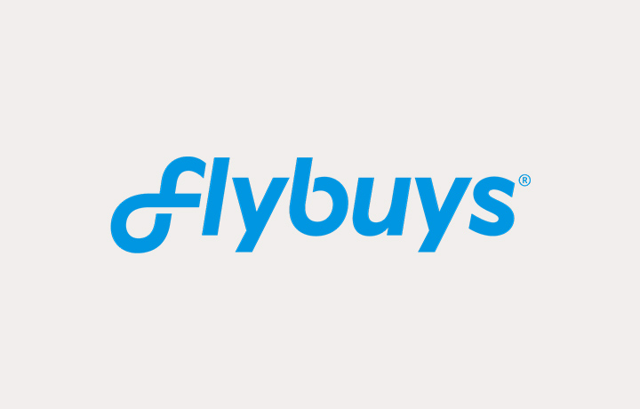 Your New World Clubcard works as a Flybuys card to earn Flybuys at any Flybuys partner.
