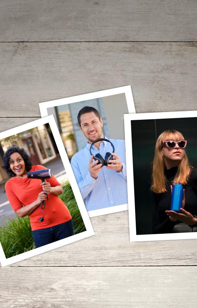 Rewards_Polaroids_Mobile