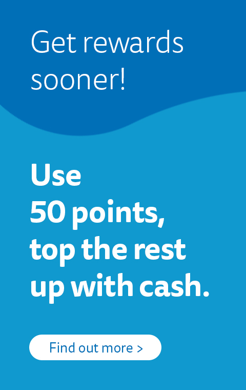 Rewards Tip_Points+Cash 2