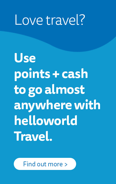 Rewards Tip_Travel2