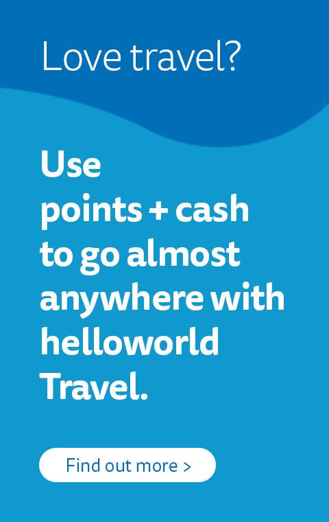 Rewards Tip_Travel2