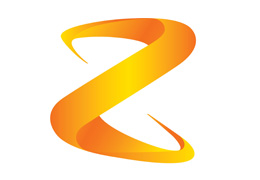 Find Z locations around New Zealand or closest to you.