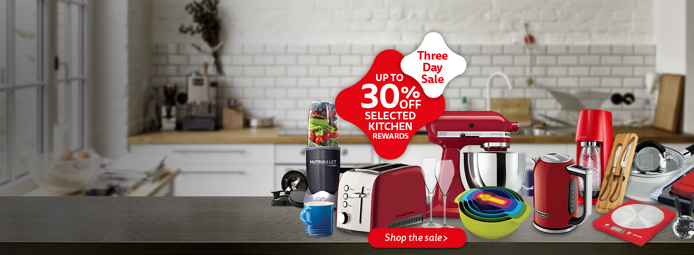 Kitchen_sale_Feb