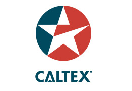 Find your nearest participating Caltex location
