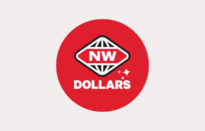 New World Dollars
